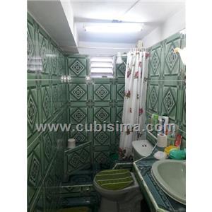 casa de 2 cuartos 10500 cuc  en guantánamo, guantánamo