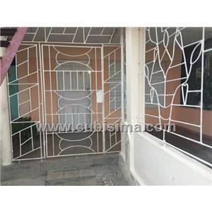 casa de 2 cuartos 15000 cuc  en guantánamo, guantánamo