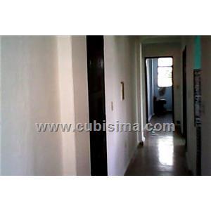 apartamento de 2 cuartos 9000 cuc  en camaguey, camagüey