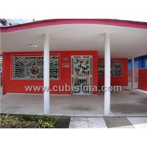 casa de 4 cuartos 60000 cuc  en camaguey, camagüey