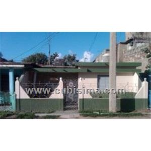 casa de 3 cuartos 15000 cuc  en camaguey, camagüey