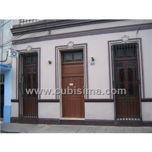 casa de 4 cuartos 60000 cuc  en calle avellaneda camaguey, camagüey
