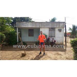 casa de 3 cuartos 8000 cuc  en cotorro, cotorro, la habana