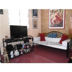 apartamento de 3 cuartos 55000 cuc  en vedado, plaza, la habana