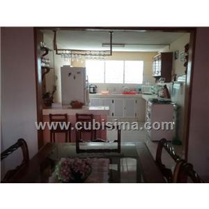 apartamento de 4 cuartos 15000 cuc  en camaguey, camagüey