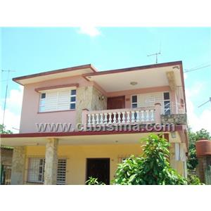 casa de 2 cuartos 12000 cuc  en jaruco, mayabeque
