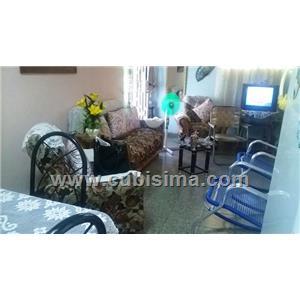 apartamento de 2 cuartos 15000 cuc  en camaguey, camagüey