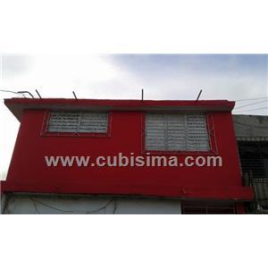 casa de 1 cuarto 7000 cuc  en camaguey, camagüey
