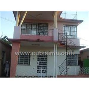 casa de 3 cuartos 30000 cuc  en quivicán, mayabeque