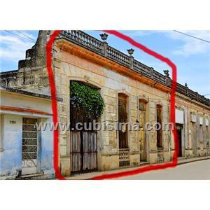 casa de 4 cuartos 55000 cuc  en bejucal, mayabeque