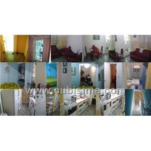 casa de 1 cuarto 23000 cuc  en marianao, la habana