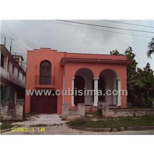 casa de 1 cuarto 90000 cuc  en marianao, la habana