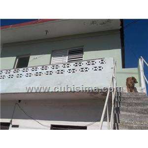 apartamento de 2 cuartos 14000 cuc  en playa santa fe, playa, la habana