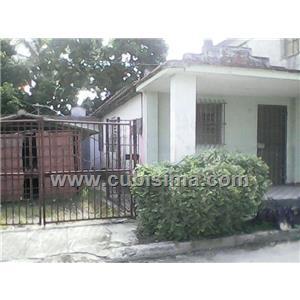 casa de 4 cuartos 18000 cuc  en guanabacoa, guanabacoa, la habana