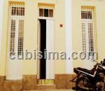 casa de 3 cuartos $50,000.00 cuc  en calle martí sancti spíritus, sancti spíritus