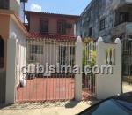 casa de 2 cuartos $67,000.00 cuc  en calle 14 cerca de la playita 16 miramar, playa, la habana