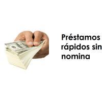 Usted necesita un préstamo de dinero a precios reducidos