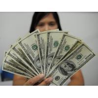 Necesita un préstamo para pagar los créditos y deudas?
