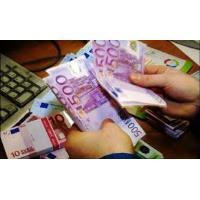 oferta de préstamo en ecuador corecto