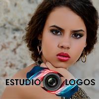 Estudio Logos. Fotos para quinceañeras en la Habana, Cuba.