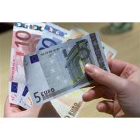 Financiación entre particular oferta segura y confiable.