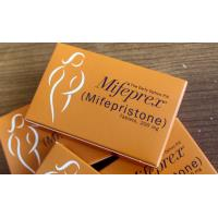 Buy Unwanted pregnancy pills available in UAE Dubai WhatsApp +971 52 616 9084