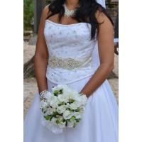 Los vestidos mas hermosos de Cuba! Mariela 53393660