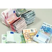 Obtenga un préstamo rápido y confiable