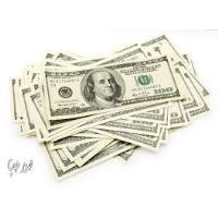prestamos hipotecarios y personales