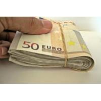 ofrecer préstamos entre particular, rápido y fiable