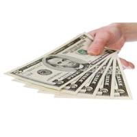 oferta de préstamo fiable entre los individuos en 72 horas!