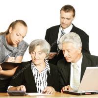 Ofrecemos todo tipo de préstamos financieros