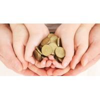 Testemunho de empréstimo de dinheiro entre indivíduo.