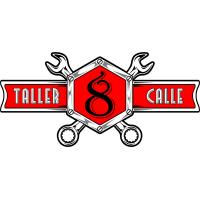 Taller de Mecánica Automotriz Taller Calle 8