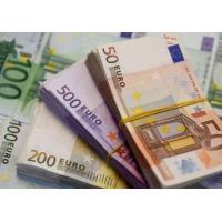 financiamiento de préstamo gratis