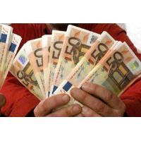 Oferta de empréstimo entre sério e honesto em Portugal