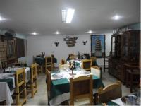 Restaurante Bar La Mixta San Josè de Las Lajas provincia de  Mayabeque