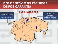 Nuevo Servicio de reparacion a  LAVADORAS SEMIAUTOMATICAS DAYTRON, DAEWOO, JINSHUAI, XINLE
