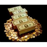 Freedom-Money-spells to bring money & success to you call +27673406922.