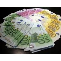 Oferta de préstamo dentro de 48 horas (patricia.badilla007@gmail.com)