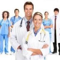100% safe medical abortion pills for sale +27734442164 in qatar , doha , al khor , al rayyan , umm said