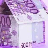ayuda a clasificar abierta besion ayuda financiera