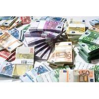 las tasas de préstamo gratuito de antelación en 48 horas
