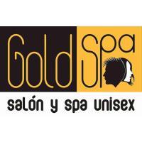 Gold Spa, salón y spa unisex