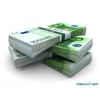 oferta de préstamo serio y rápido: aurenirdelimamaria1820@gmail.com