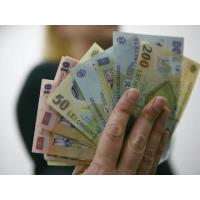seguridad de los préstamos es algo que sus clientes