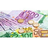 préstamo de alquiler, deudas, compra de vehículos, alquiler de apartamentos, saneamiento, inversión en un empresa