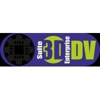 Controle su Negocio con Suite 3D Enterprise DV y 3DRestaurantSharp