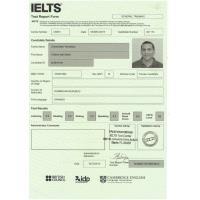 Buy Genuine IELTS,PTE,TOEFL,Certificate Online Buy Real/fake Passport,ID   card Driver's license,Visa Whatsapp +19086206283