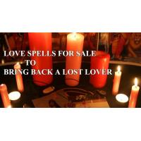 ~@~Trusted Love Spells Caster ~|` Love Spells to Bring Back Your Lost Lover in 2 days @+27789456728 in canada,uk,usa,australia